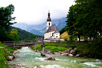 Ramsau, Germany