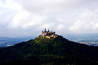 Hohenzollern, Germany